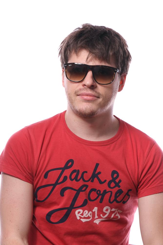 cc15feeca7c ray-ban clubmaster sunglasses tortoise ray-ban wayfair glasses on ...