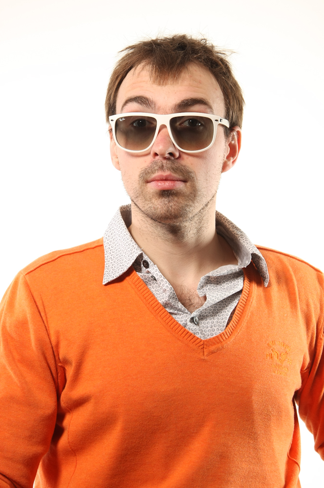 Ray-Ban Sunglasses   Nordstrom