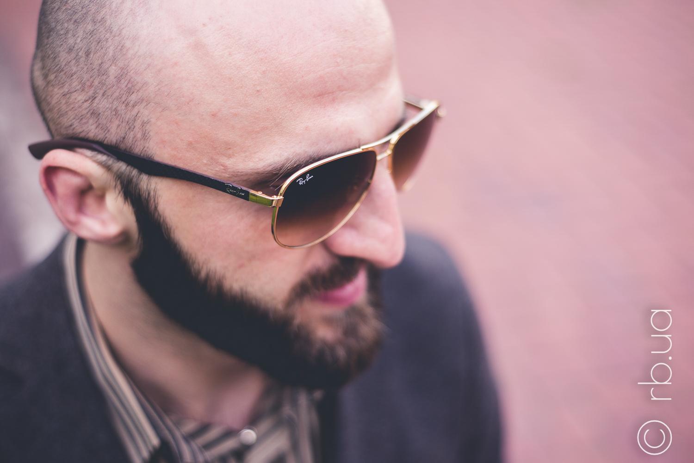 Солнцезащитные очки для гор с диоптриями