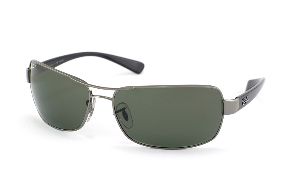 261aa14b599 Ray Ban Rb3379 Polarized Uk « Heritage Malta