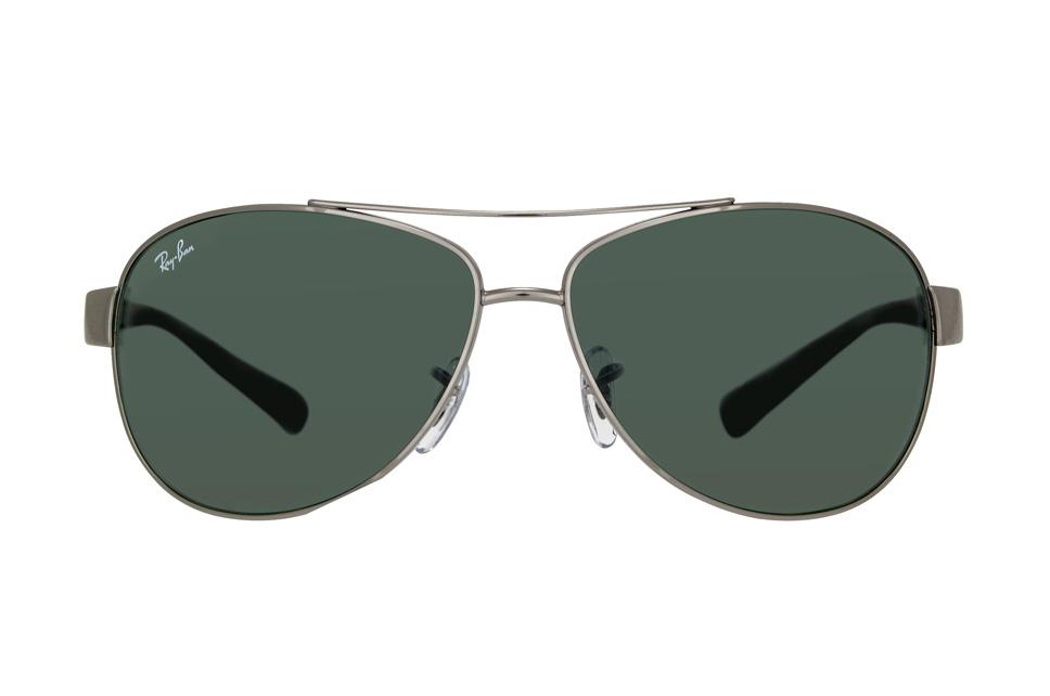 Недорогие солнечные очки интернет магазин