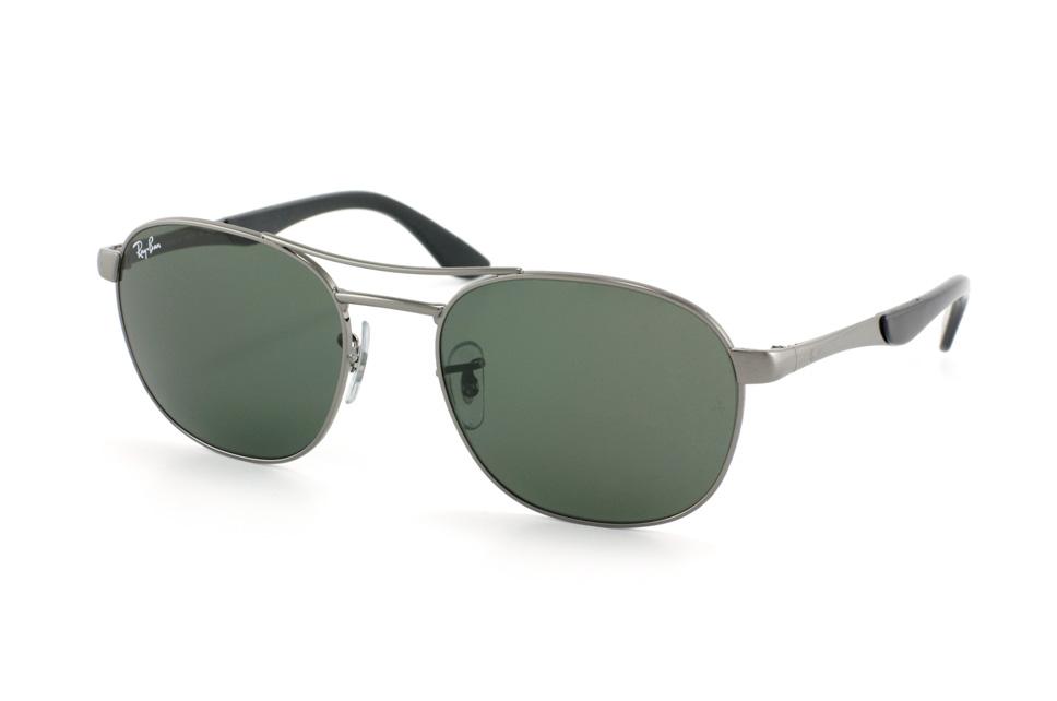 Купить очки ray ban в интернет магазине недорого