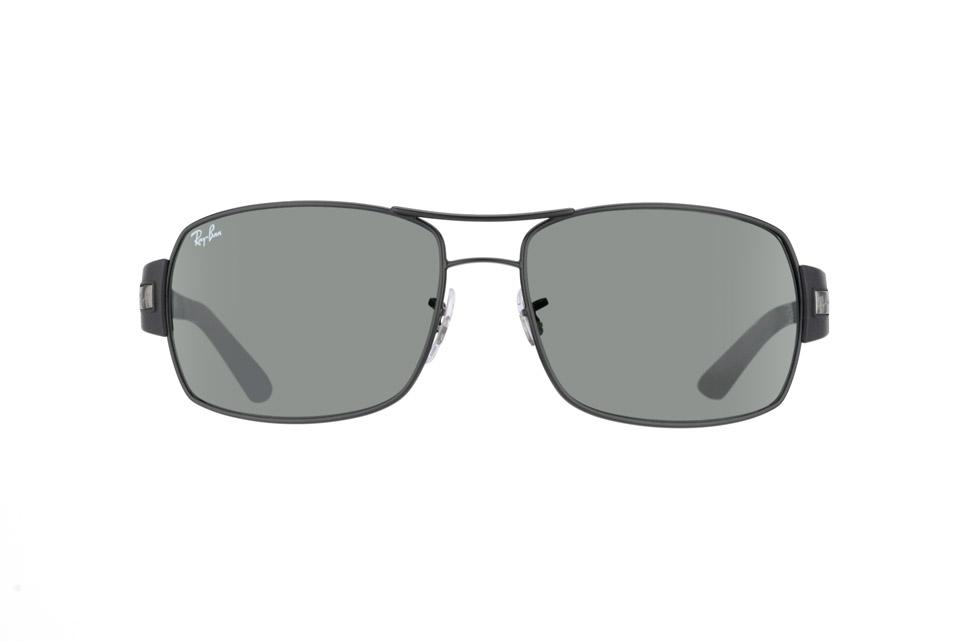 Очки ray ban в перми