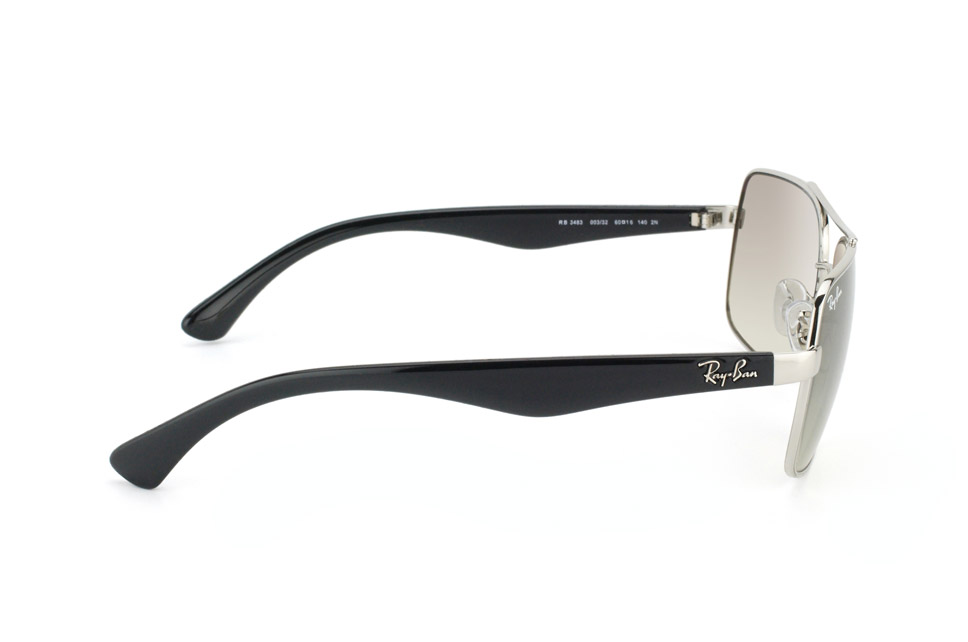 918444df38a851 Ray Ban 3415q 003 32