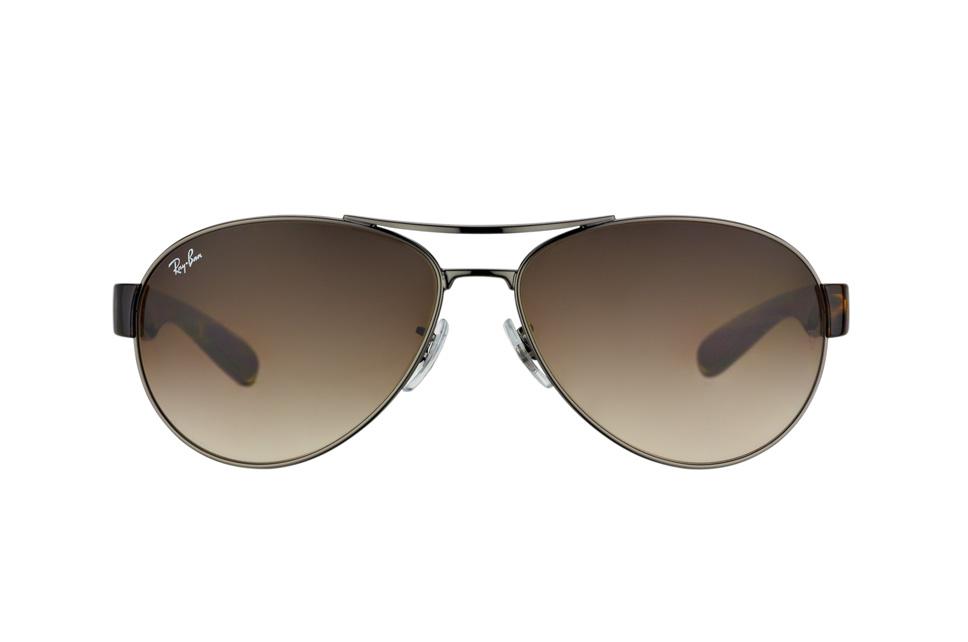 Солнцезащитные очки отделка