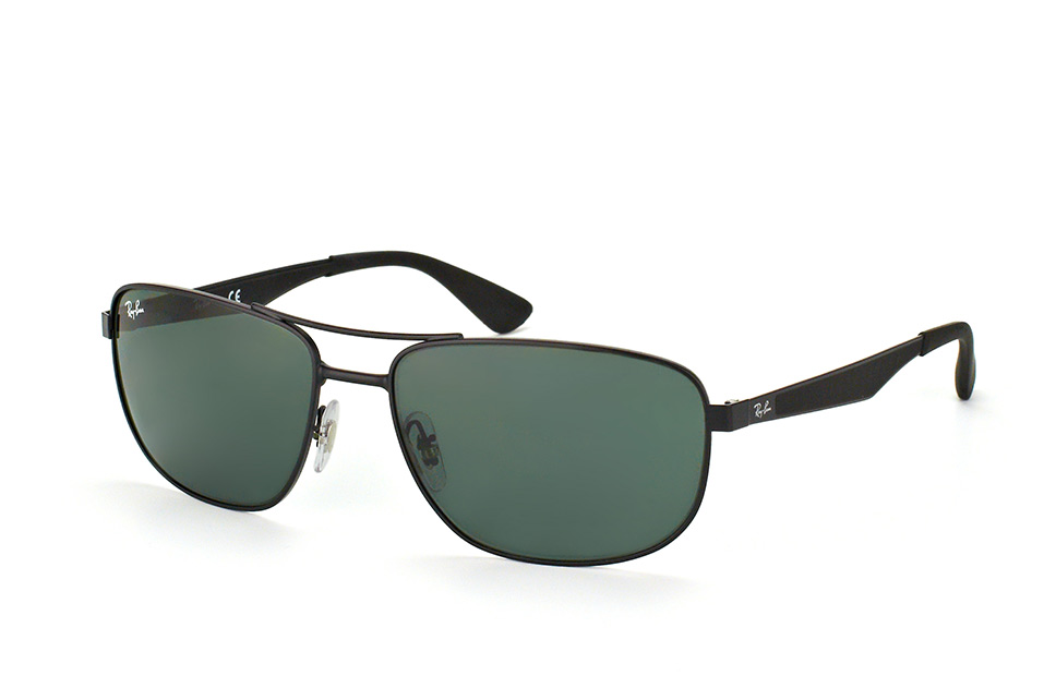 a466bb372a Ray-ban Rb3269 Active Lifestyle 006