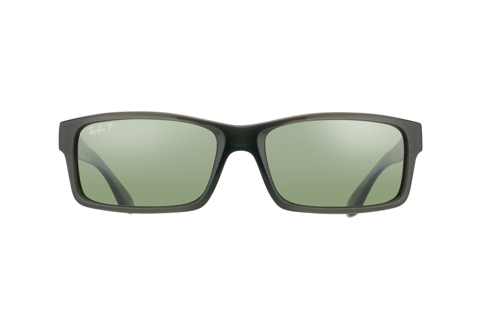 b01f892efdf denmark cheap ray ban rb4151 active lifestyle 7488e 4c054