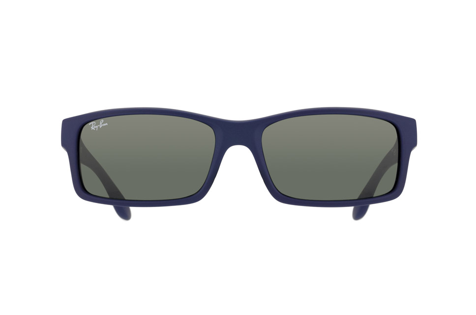 ray ban outlet online 0xdc  ray ban rb4151 active lifestyle