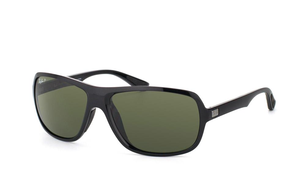 Солнцезащитные очки линзы стекло или пластик
