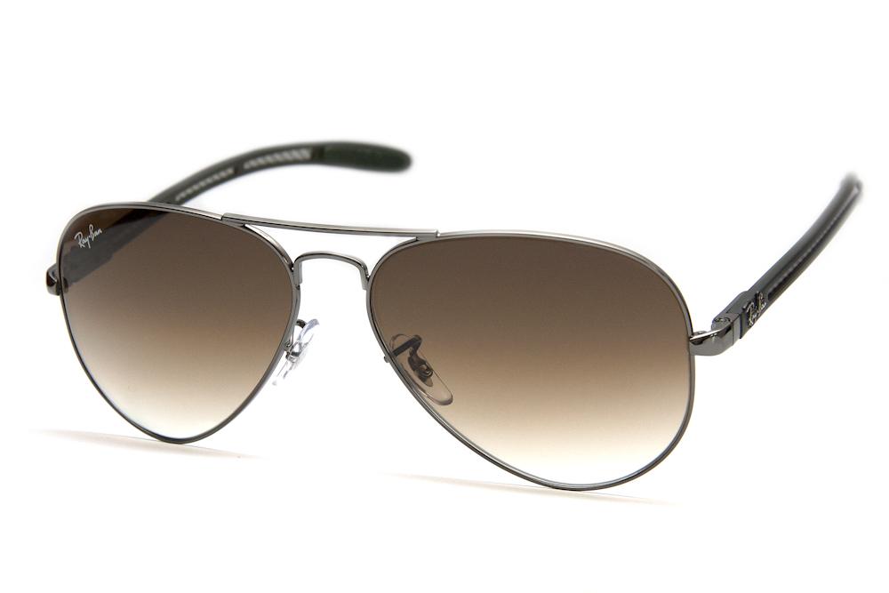Авиаторы солнцезащитные очки женские