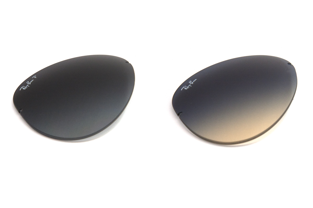 8cc807fde2b germany ray ban rb2140 wayfarer sunglasses top red frame crystal green l  a262a aabb9