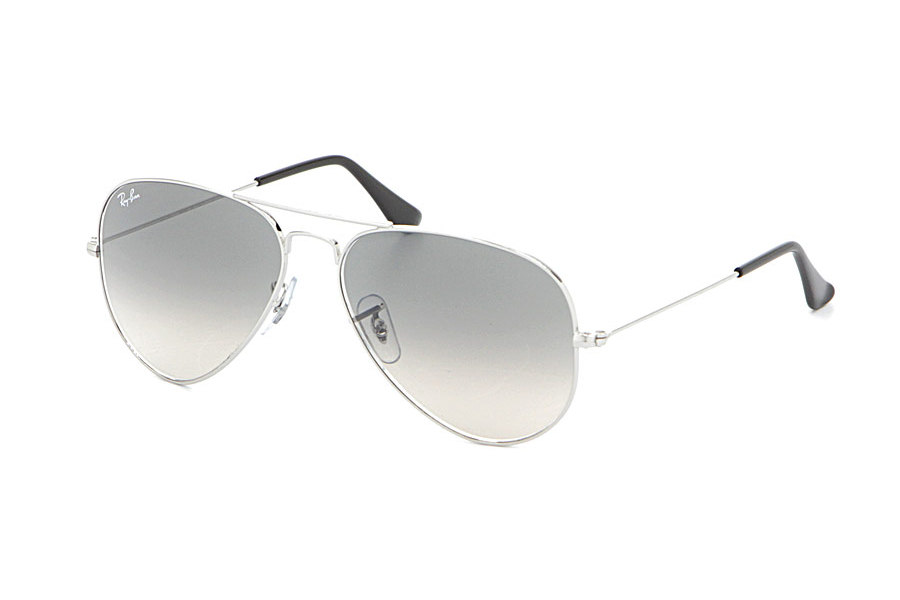 ray ban 3025 x large aviator metal sunglasses. Black Bedroom Furniture Sets. Home Design Ideas