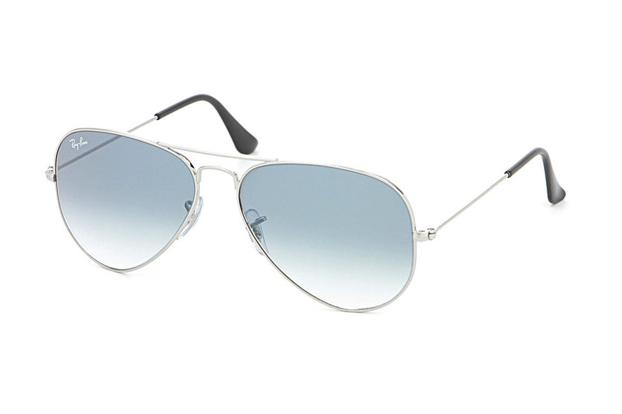 ray ban rb3025 large metal aviator  Ray Ban Aviator Large Metal Rb 3025 - Ficts