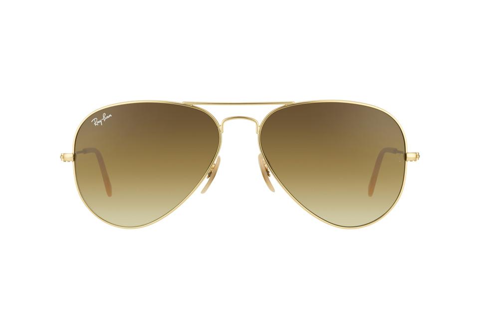 Качественные солнцезащитные очки бренд