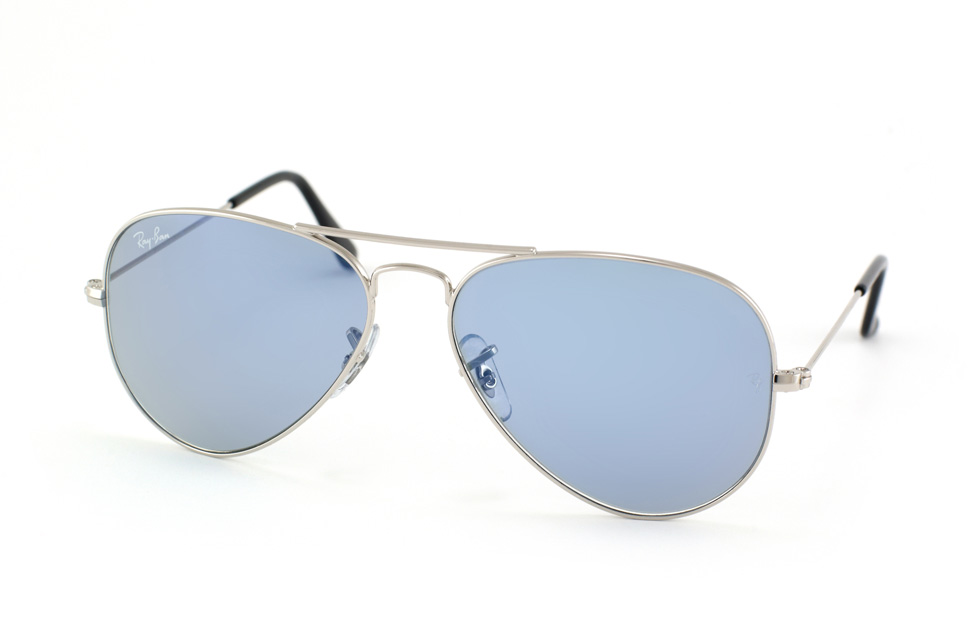 aviator ray ban sale p615  ray ban rb3025 large metal aviator 003/3f