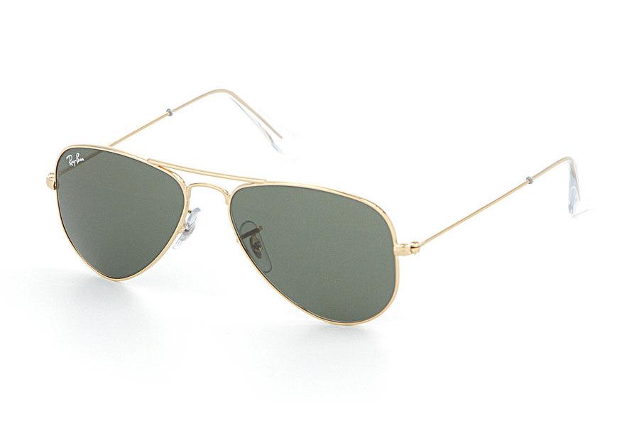 gafas ray ban aviator originales mercadolibre