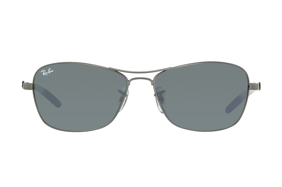 01515cd55a Ray Ban 8302 Carbon « Heritage Malta