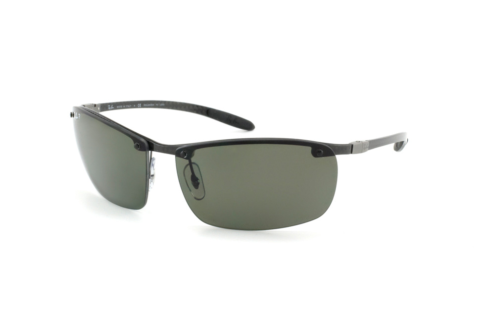 2a1aee5c0a Ray Ban Rb8306 « Heritage Malta