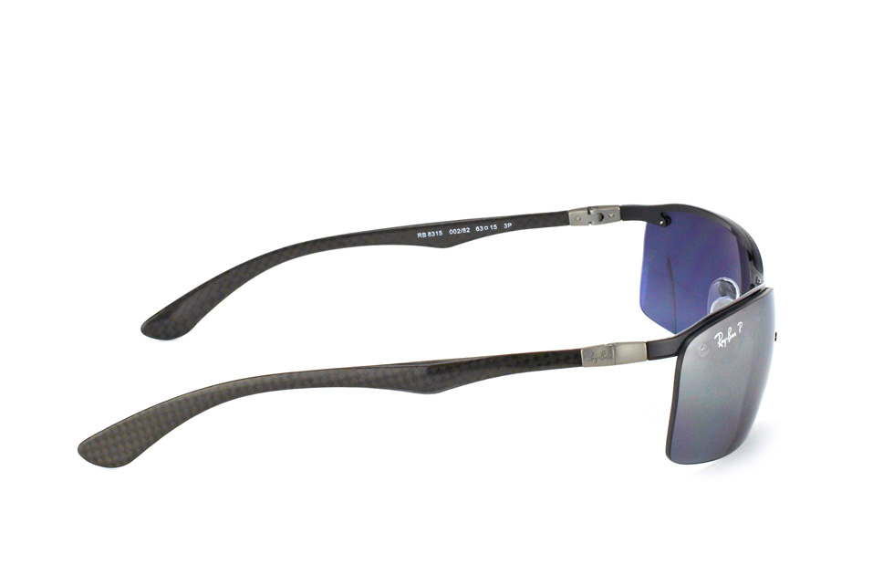 3eef19ca144 Rb8315 Ray Ban