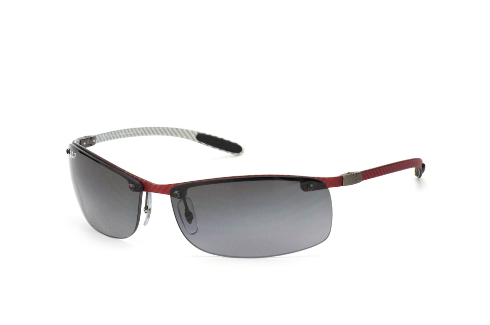 20fc932ab13 ... ray ban 8306 carbon lite