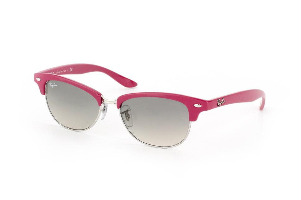 pink ray bans cheap  Pink Ray Ban Clubmaster - Ficts