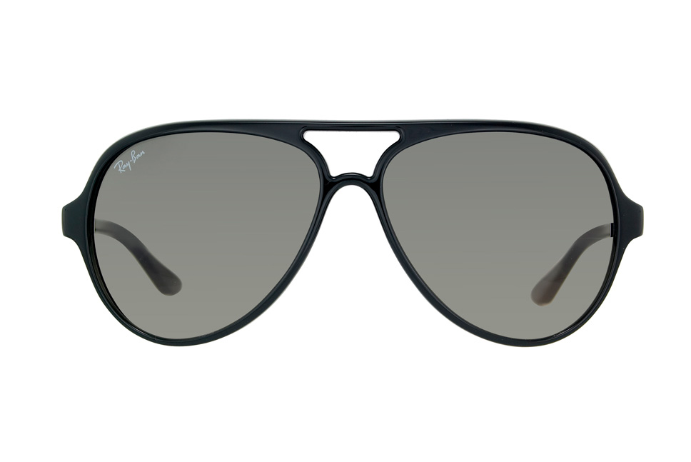 ef5cde65726f купить очки Ray Ban оригинал киев   United Nations System Chief ...