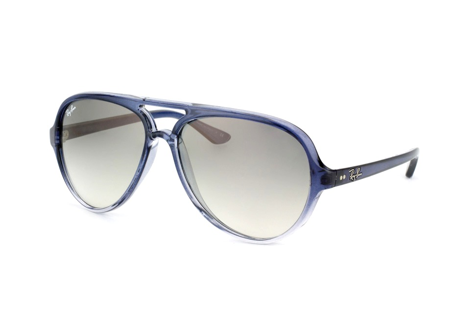 5a17d940593 Ray Ban Cats 5000 Replica Uk « Heritage Malta