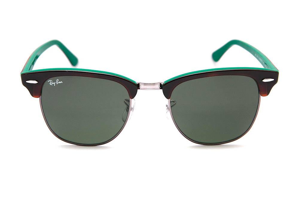 96e14d56a2d Ray Ban Rb3016 Clubmaster 1069 51 « Heritage Malta