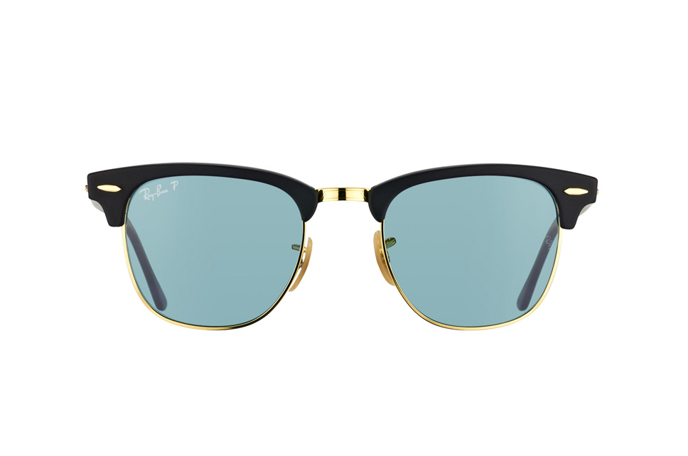 44462c7f7df Ray Ban Clubmaster 2 Difference « Heritage Malta