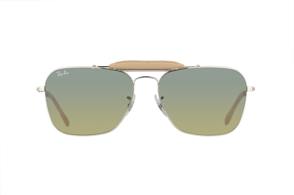 ray ban aviator sunglasses wikipedia
