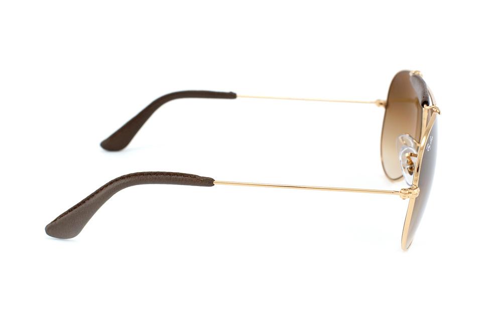 ray ban arista v5rm  Ray Ban Wayfarer RB2132 Tortoiseshell Sunglasses