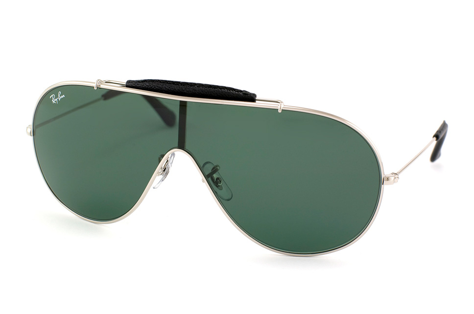 aviator ray ban sale p615  ray ban wings for sale