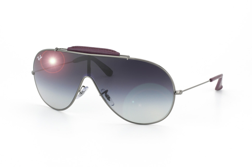 d5a2616e31 Ray Ban Craft Wings « Heritage Malta
