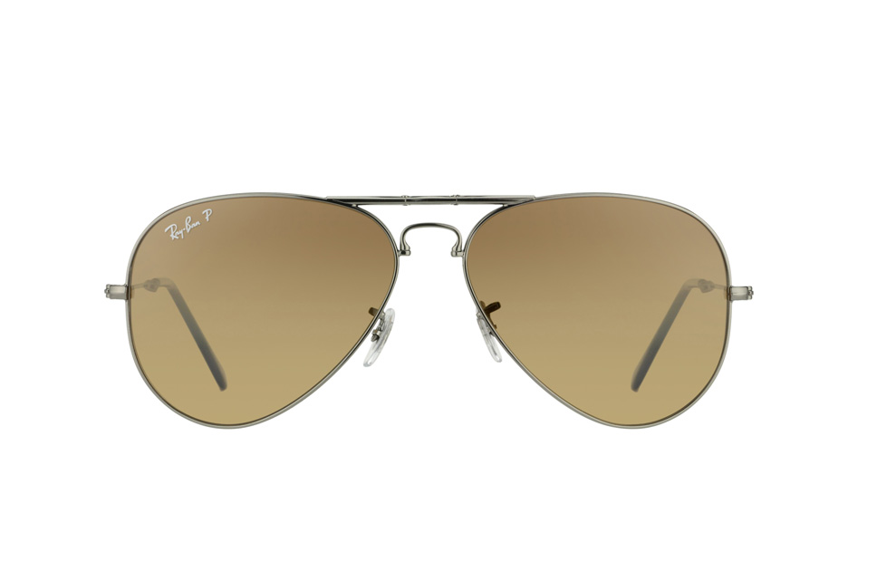60798912e57 Ray Ban Rb3479 Folding Aviator Price