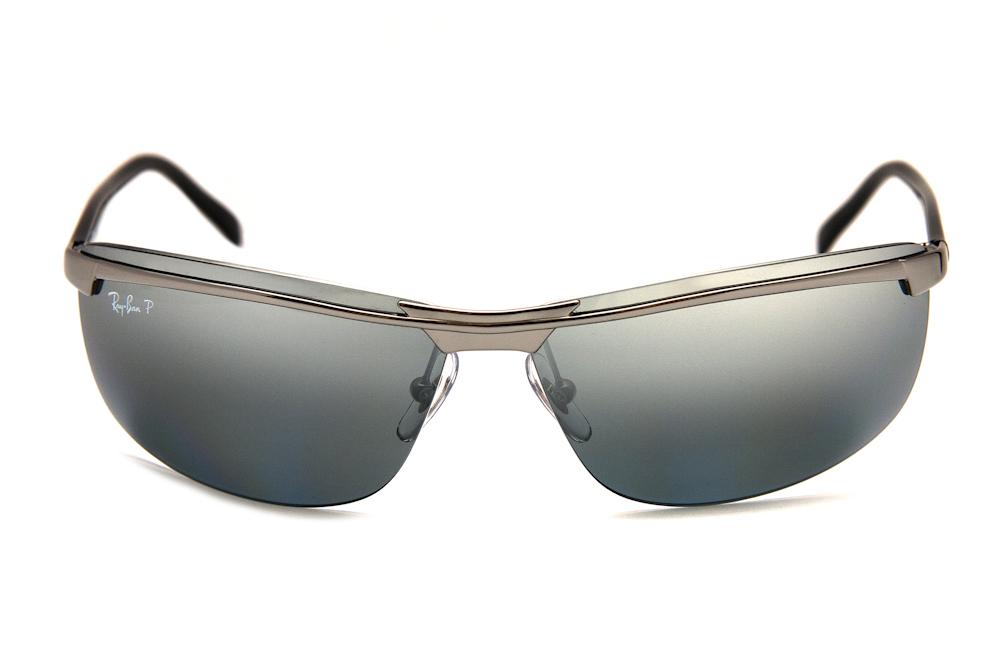 Cheap Ray Ban Sunglasses For Men Rtgu