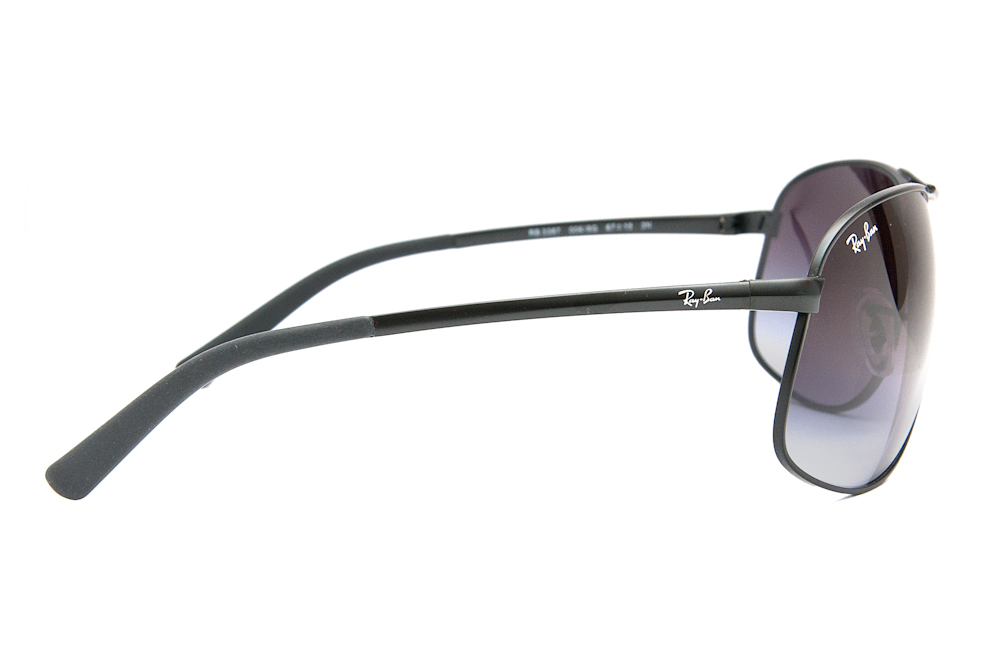 d04ad8436d Rb3387 Ray Ban « Heritage Malta