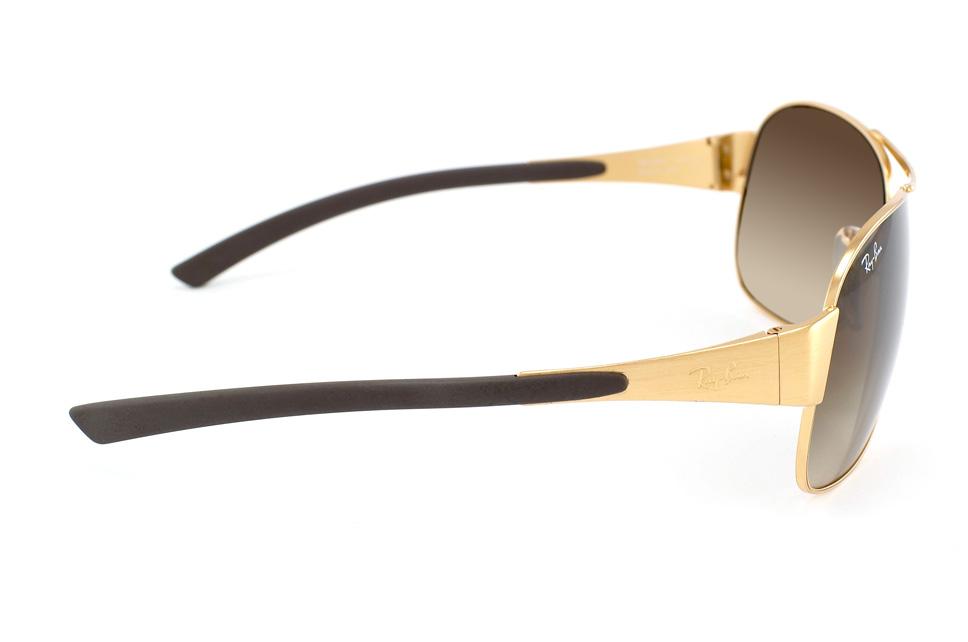 Oculos Ray Ban Rb 3404 « Heritage Malta 5febe09631