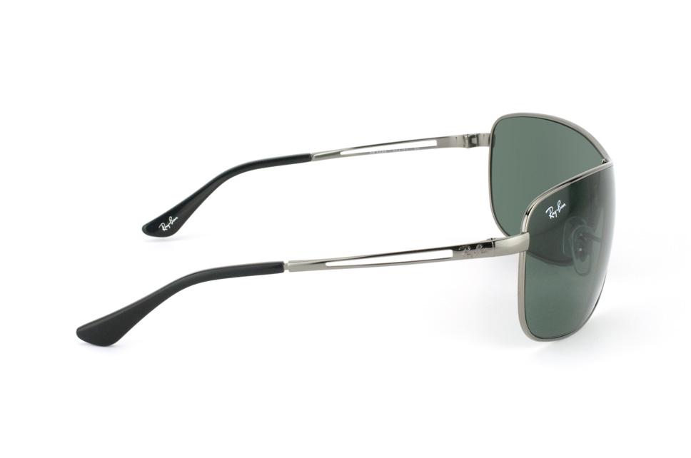 Sunglasses ray-ban online shopping