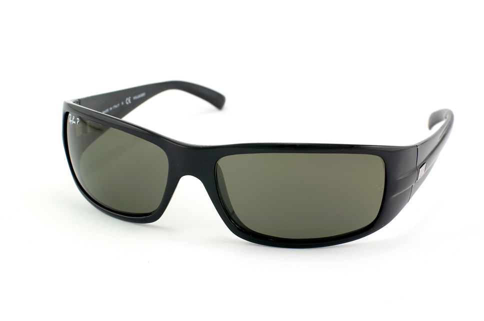 dc77cf69fe Ray Ban Rb4057 Sunglasses