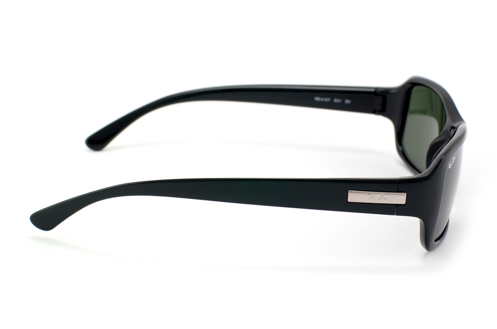 7f0c661349d Ray Ban Rb 4107 Online India