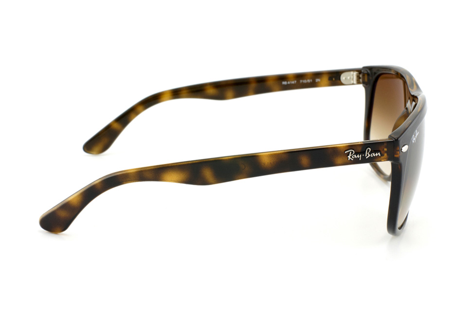 7e50f2a12c Ray Ban Highstreet Rb4147 « Heritage Malta