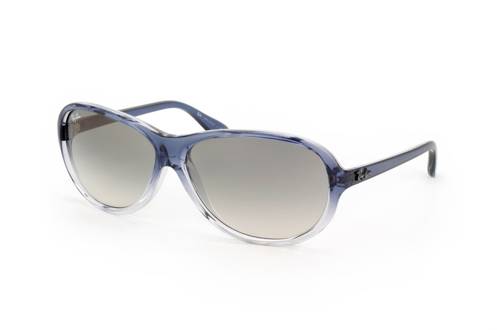 Как подобрать себе очки от солнца мужские
