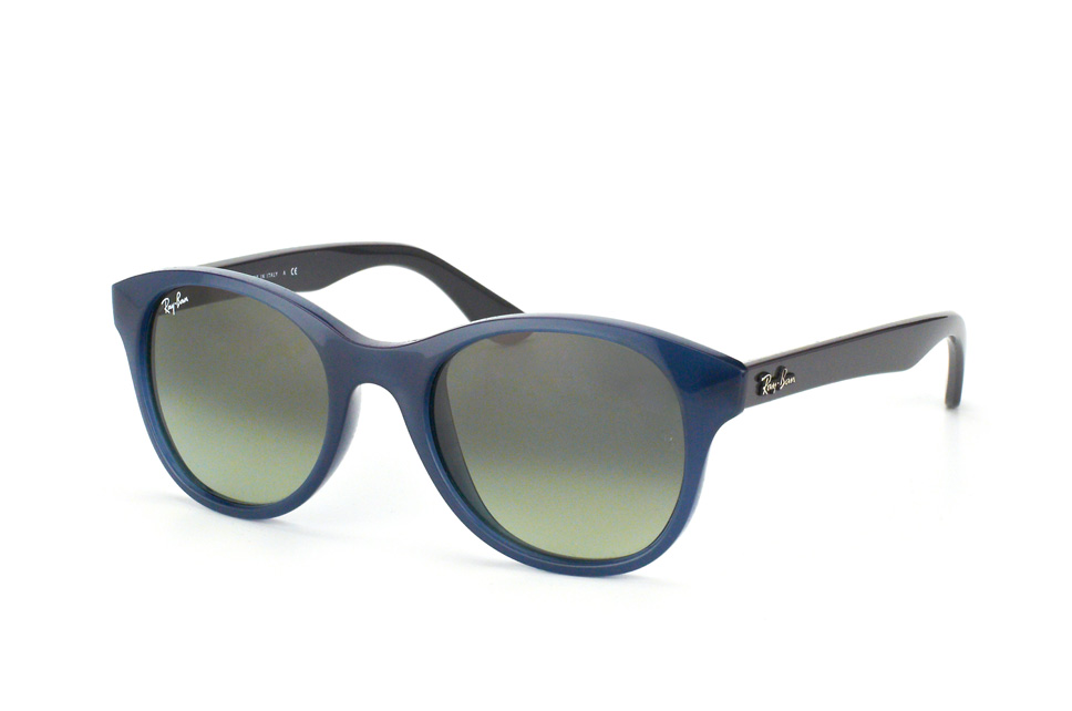 6f59012a429 Ray Ban Rb4203