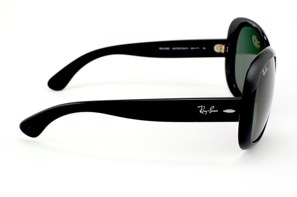 oculos ray ban jackie ohh 4098
