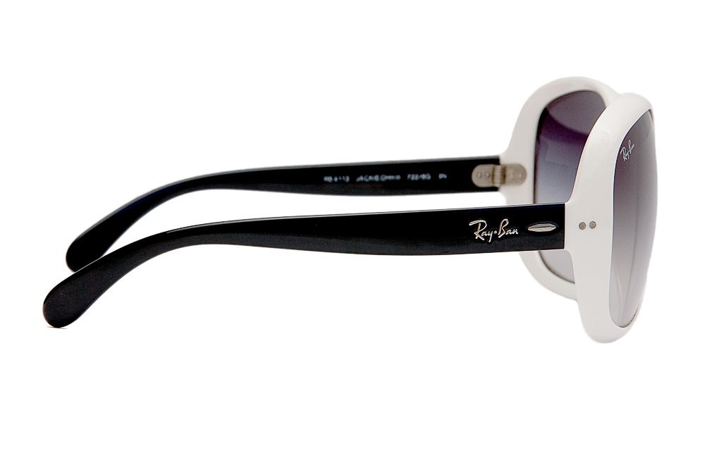 32e9a35a61 Sunglasses Hut Ray Ban Jackie Ohh « Heritage Malta