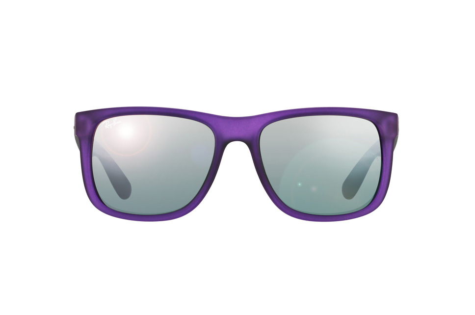 767be97d82 Ray Ban Frame 4165 Color 853 88 - Bitterroot Public Library