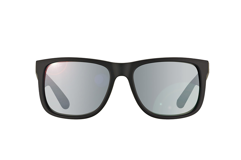 Очки ray ban фирменный магазин