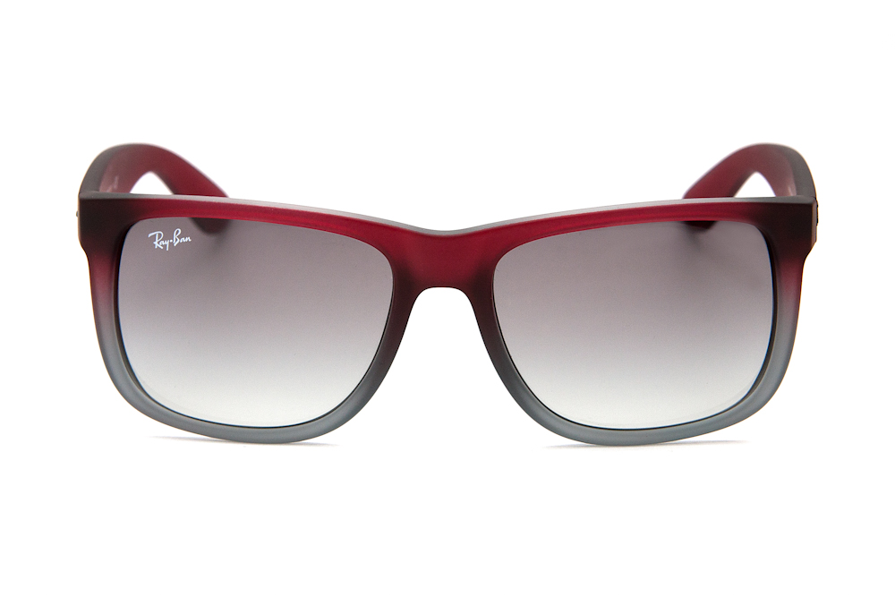 Ray Ban Rb4165 Justin 855 8g 2n Price   SEMA Data Co-op 90278418a4b8