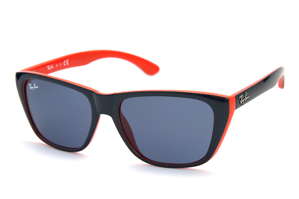 5c04271d7180 Ray Ban Rb 9053