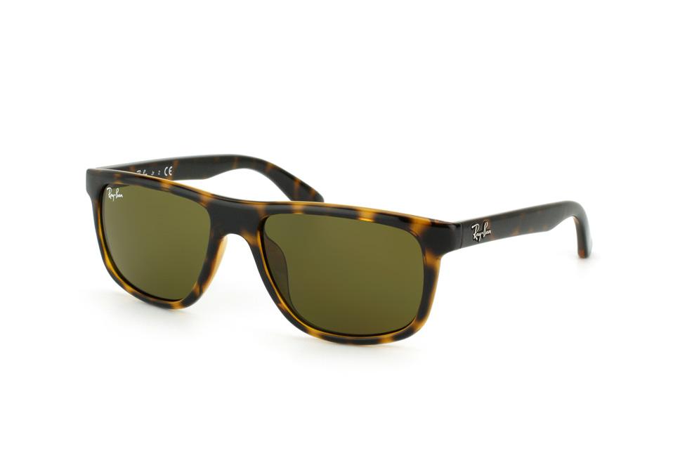 06f63bf8b4 Toddler Sunglasses Ray Ban « Heritage Malta